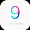安卓仿ios9启动器软件下载app v1.5
