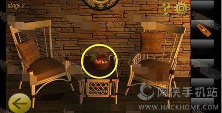 密室逃脱100个房间下攻略大全 1-15关通关总汇[多图]图片4