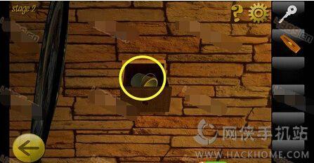 密室逃脱100个房间下攻略大全 1-15关通关总汇[多图]图片8
