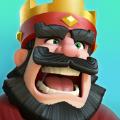 皇室战争百度版