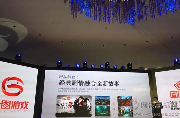 奥特曼格斗冠军安卓版官网正版手游下载图1: