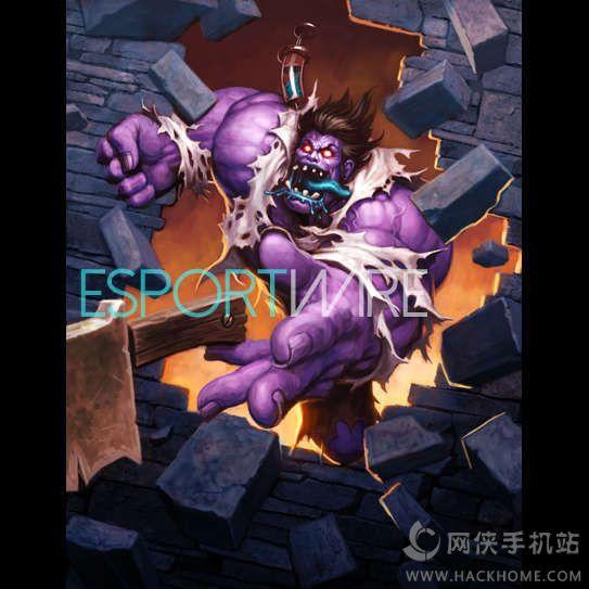腾讯英雄联盟霸权手游官网IOS版(League of Legends Supremacy)图2: