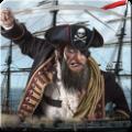 航海王海盗之战2.8手游最新版 v8.9