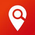微指白拿app下载手机版 v4.1.0