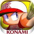 实况力量棒球游戏手机版 v3.1.5