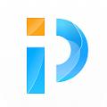 PPTV聚力播放器下载安装2017官方免费安卓版 v6.4.1