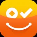 超级淘软件官网下载 v4.5.3