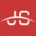聚胜财富app手机版下载 v1.1.7