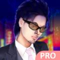 飞车罪恶东京街游戏