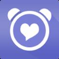 醒了么闹铃软件下载官网app v3.0.4