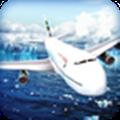 波音飞机飞行模拟游戏