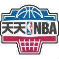 �v�天天NBA官方版