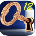 密室逃亡官方经典系列12游戏