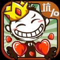 史小坑的爆笑生活10游戏官方网站下载 v1.0.03