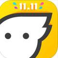 飞猪旅行软件app官方下载安装 v9.9.3.105