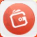 小借贷app下载手机版 v1.0.0