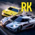 Race Kings遊戲手機版下載 v0.40.949