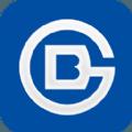 北京平安地铁志愿者app下载报名系统 v3.1.2