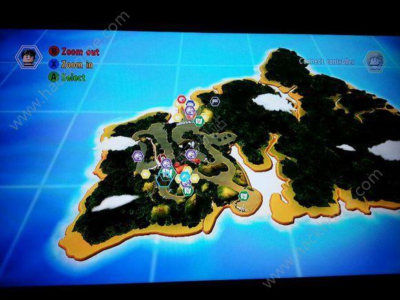 侏罗纪世界2手机游戏官方网站图4: