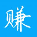 赚钱王赚钱软件app官方下载安装 v1.0