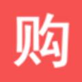 粉丝福利购软件app下载手机版 v5.8.87