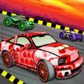 非法赛车队游戏安卓版下载 v1.0