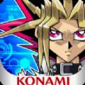 游戏王决斗者遗产手机游戏官网版 v1.0.1