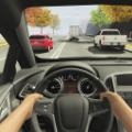 竞速赛车2017游戏安卓版(Racing in Car 2017) v1.0