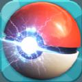 口袋妖怪VS手机游戏九游版 v16.3.222