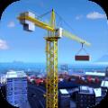 建造模拟2017无限金币中文破解版(含数据包)(Construction Simulator 2017) v1.5