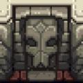 地牢防御无限金币中文破解版(Dungeon Defense) v1.91.4