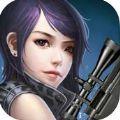 Call Of Last Agent游戏官方手机版 v2.3.4
