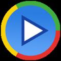 影音先�h官方免�M2017最新版本下�d v5.0.0.0