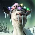 手机模拟山羊网游版