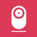 摄像机app