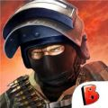 子��力量游�蚬倬WIOS版(Bullet Force) v1.53