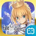 Fate GO官�W