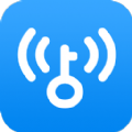 WiFi万能钥匙3.3.12版