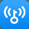 wifi万能钥匙3.3.10版