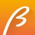 互�影倏�app下�d手�C版 v2.5.1