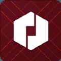 ��步�主之家app