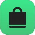 麥爺app官方下載手機版(微商記賬神器) v2.3