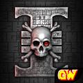 战锤40K死亡守望手机游戏安卓版 v1.3