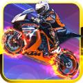 极速摩托车赛2016
