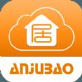 安居家园app