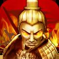 烽火战国官网手机版正式版下载 v1.0.0