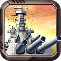 �炮�c�~雷