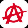 Adblock Fast app