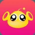 咪咕Zone官方手机版APP下载 v1.1.0.2