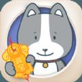 阿宝宠物软件官方APP下载 v1.0